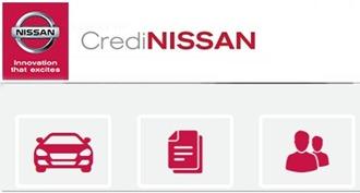 2-via-boleto-credi-nissan