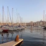 Marsiglia 6WWF 106.JPG