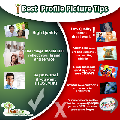 Best-Profile-Picture-Tips-What-To-Do-What-Not-To-Do-Get-Your-Best-Profile-Online
