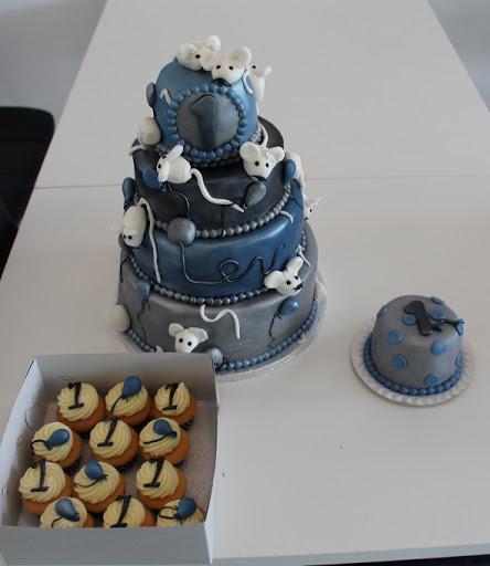 913- Verjaardagstaart cupcakes.JPG