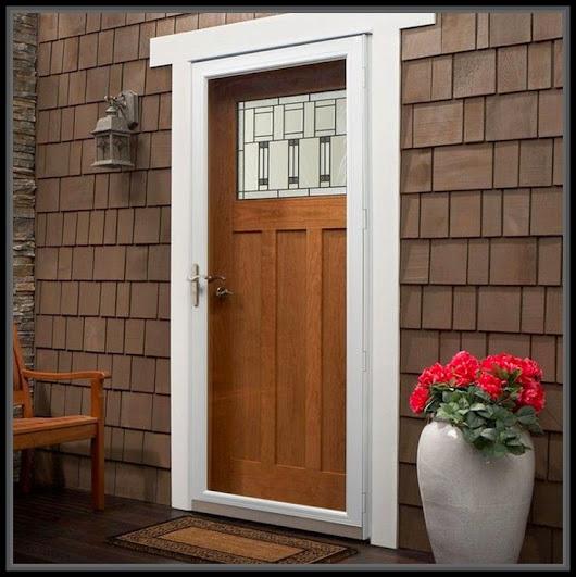 32x74 Mobile Home Storm Door: 32x74 Screen Door & Mobile Home Screen Door Inspiring