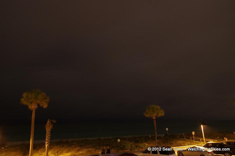 04-04-12 Nighttime Thunderstorm - IMGP9740.JPG