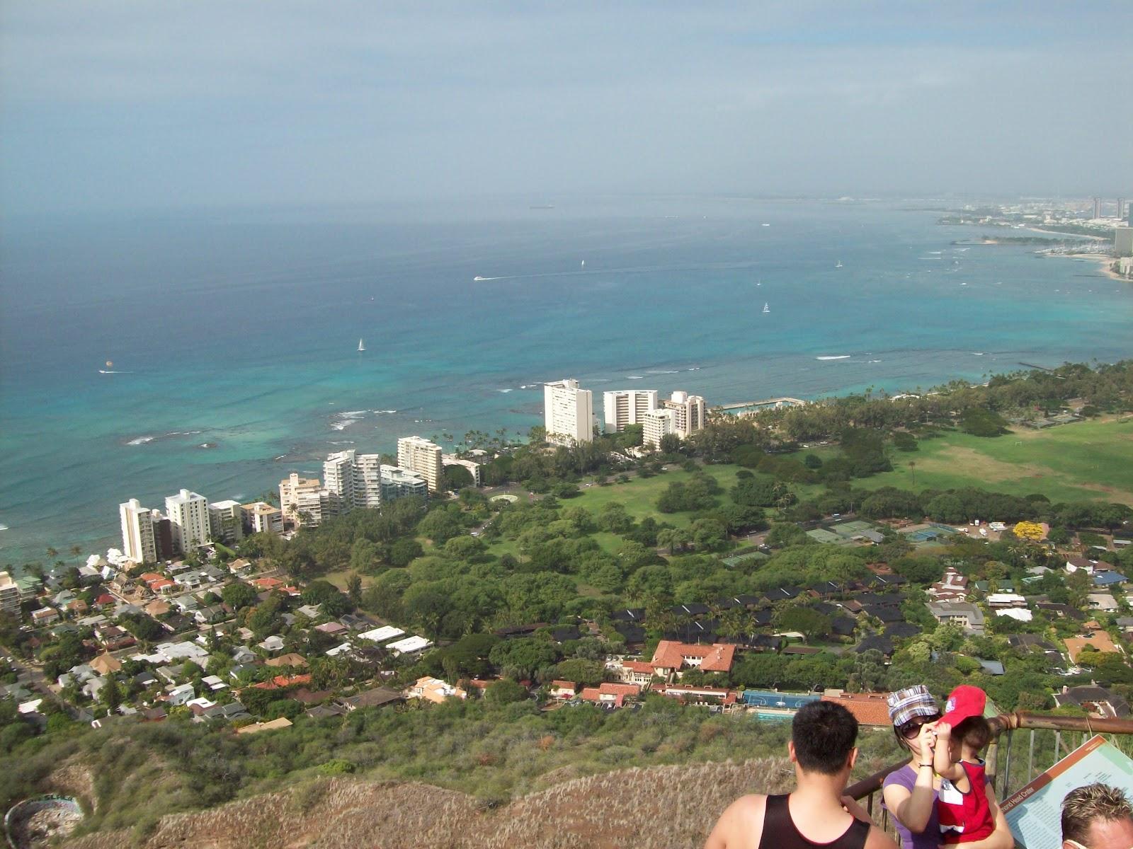 Hawaii Day 2 - 114_0971.JPG