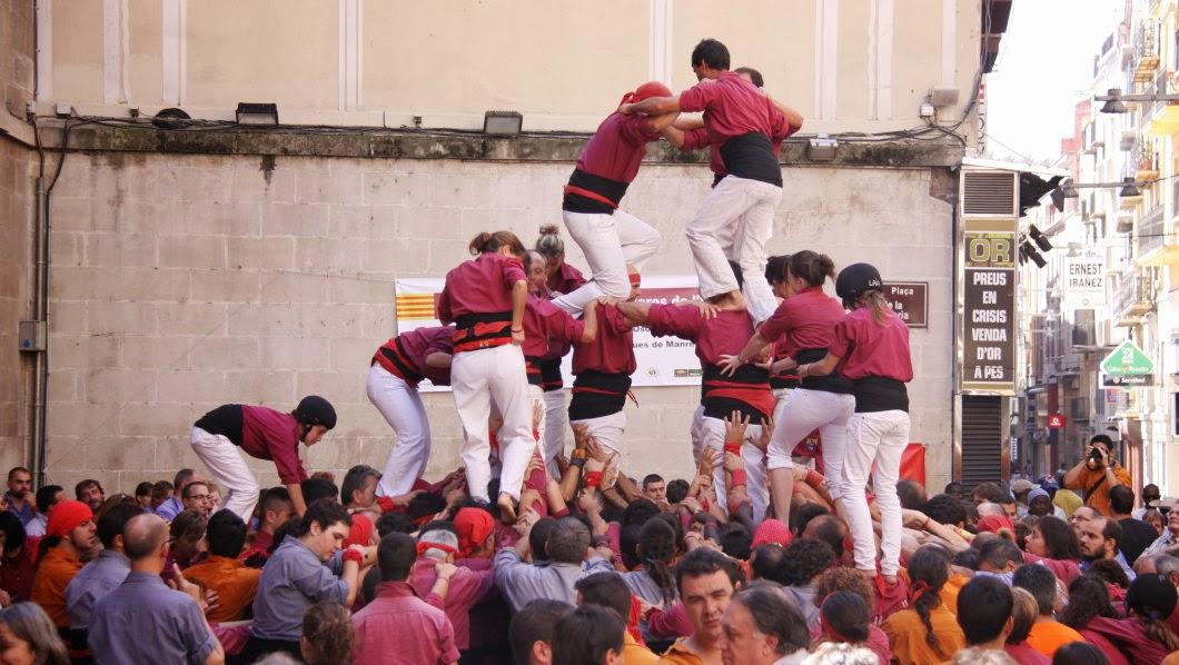 XII Trobada de Colles de lEix, Lleida 19-09-10 - 20100919_166_5d7_CdL_Colles_Eix_Actuacio.jpg