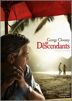 Download Filme - Os Descendentes - DVDScr AVi  - Ver Filme Grátis