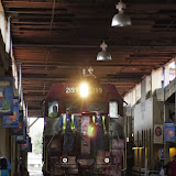 03-10-15 Fort Worth Stock Yards - _IMG0839.JPG