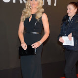 OIC - ENTSIMAGES.COM - Michelle Mone at the Divergent Series: Insurgent - world film premiere in London 11th March 2015  Photo Mobis Photos/OIC 0203 174 1069