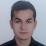 hamed sarfaraz's profile photo