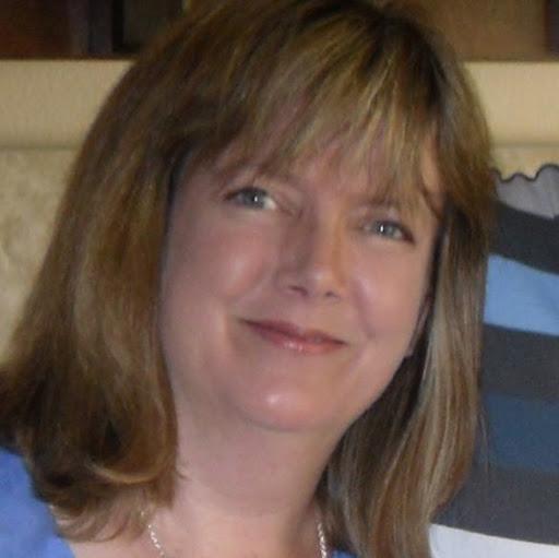 Jill Fuller