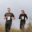 XC-race 2013 - DSC_9285%2B%2528531x800%2529.jpg