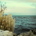 20121210-01-vättern-ice-windy.jpg