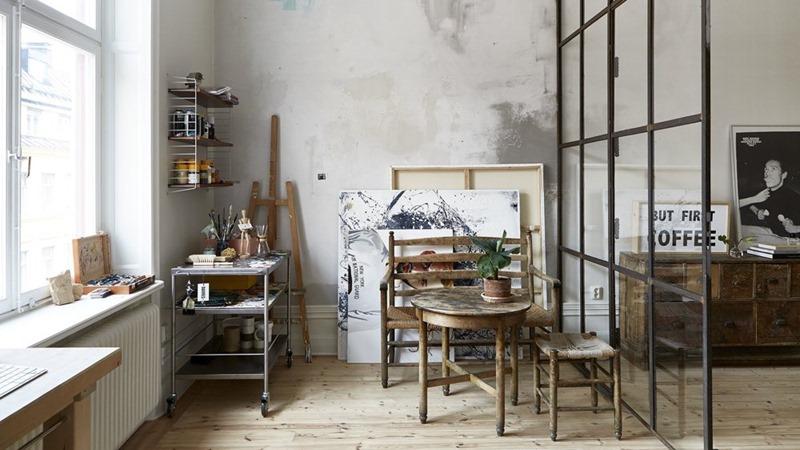 [appartamento-stile-scandinavo-industriale+%282%29%5B3%5D]