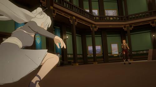 Screenshot (234)