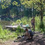 20150801_Fishing_Virlia_010.jpg