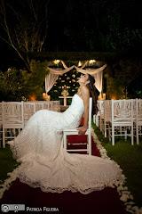 Foto 0580. Marcadores: 23/04/2011, Casamento Beatriz e Leonardo, Rio de Janeiro