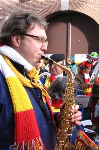 2008-02-03 Carnaval - IMG_2922_2.JPG
