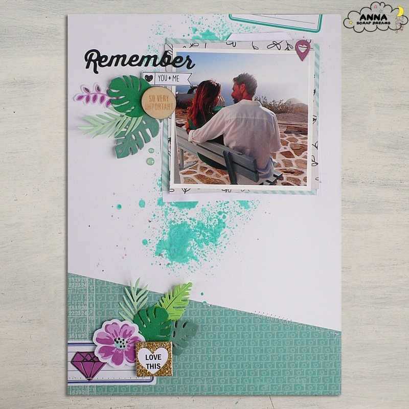 [scrapbooking-layout-page-remember-us-dream-elements-1%5B4%5D]