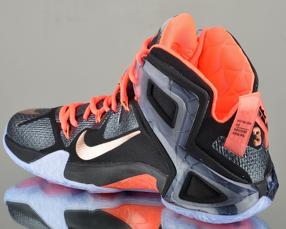 How Much Do Rose Gold Nike Shoes