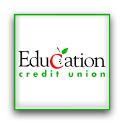 EducationCU Mobile icon