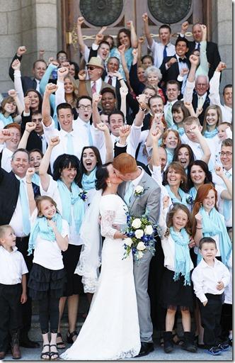 Burgi Wedding_011