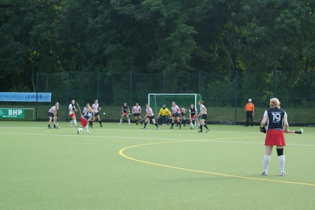 Feld 07/08 - Damen Aufstiegsrunde zur Regionalliga in Leipzig - DSC02520.jpg