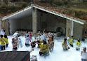linares de mora fiestas 2011 021.jpg