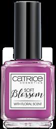 Catr_Soft-Blossom_NP02_1477408484