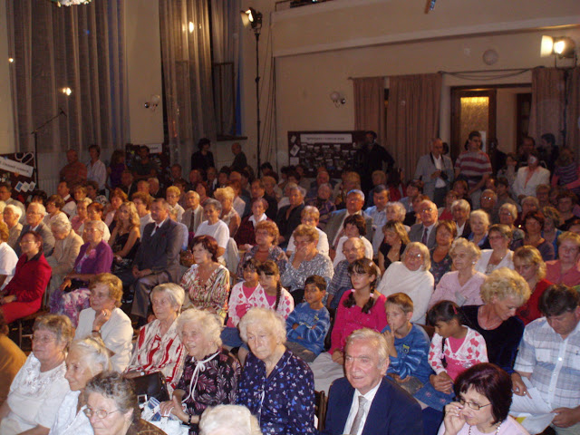 5.9.2009 Oslava založení lidového domu - p9050531.jpg