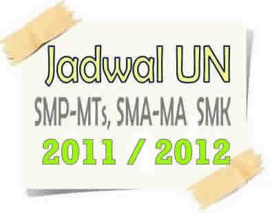 Mgmp Pkn Smp Mts Kab Tabalong