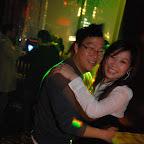 2010-4-30, Sin, Shanghai, DJ B-Kut_0020.jpg