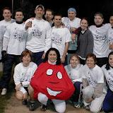Kickball Spring 2001 - alsrunnerup.jpg