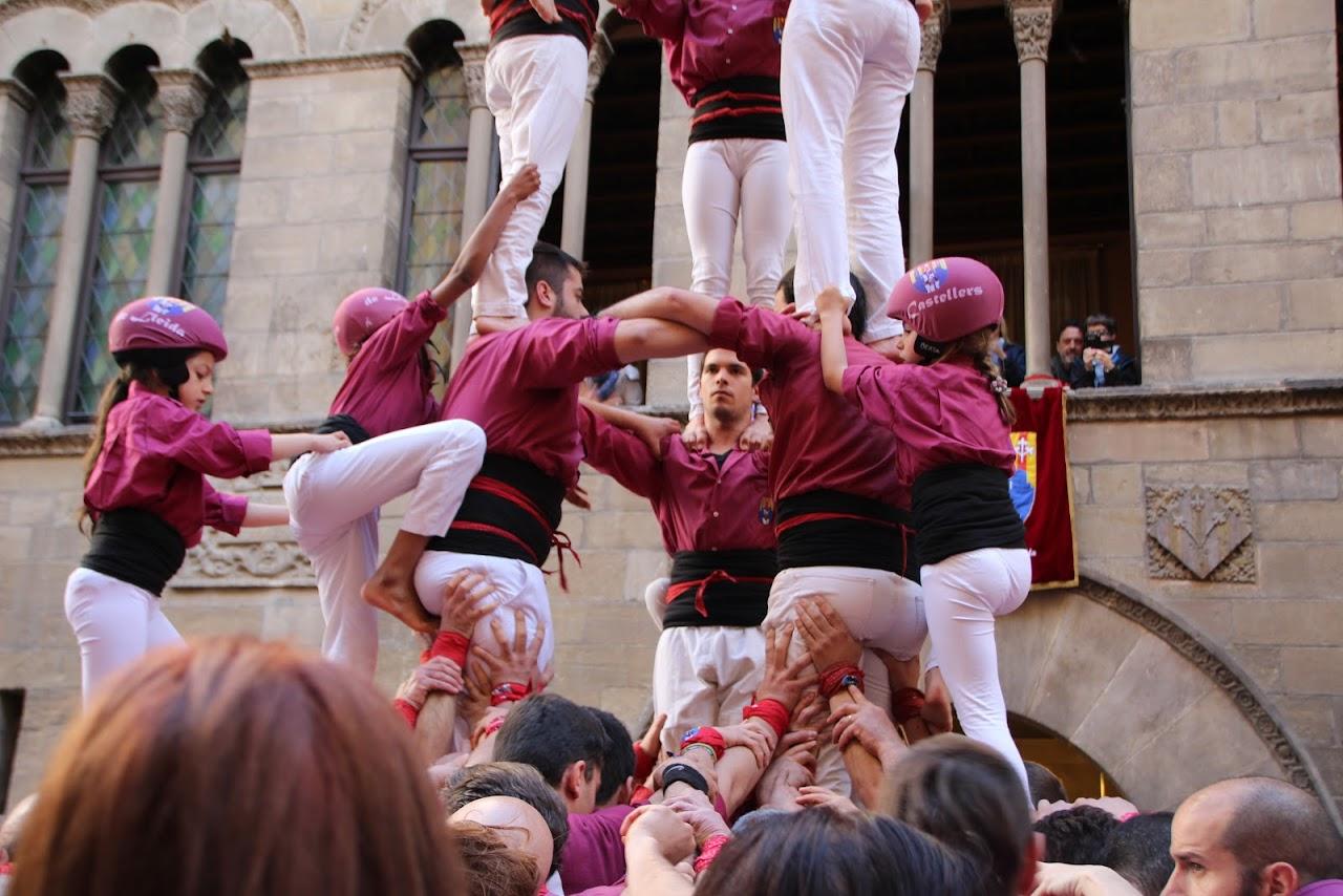 Diada XXIè Aniversari Castellers de Lleida 9-4-2016 - IMG_0075.JPG