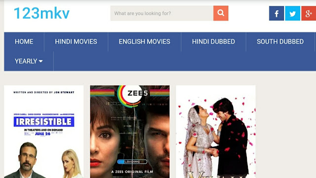 123mkv 123mkv .in 123mkv net 123mkv hollywood 123mkv latest movies 123mkv in