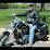 Jerry Hernandez's profile photo