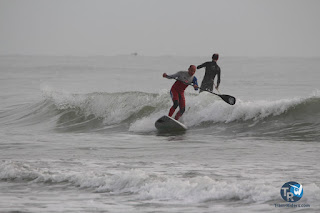 20151004_SUp canet010.JPG