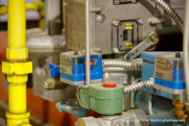 02-09-15 NLC Boiler Room - _IMG0586.JPG