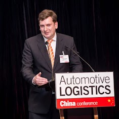 Automotive logistics China ( Andreas Subbe) 20160421-8058.jpg