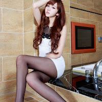 [Beautyleg]2015-12-07 No.1222 Tammy 0065.jpg