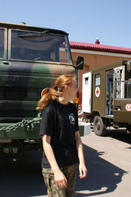 LO idzie do wojska - DSC00787_1.JPG