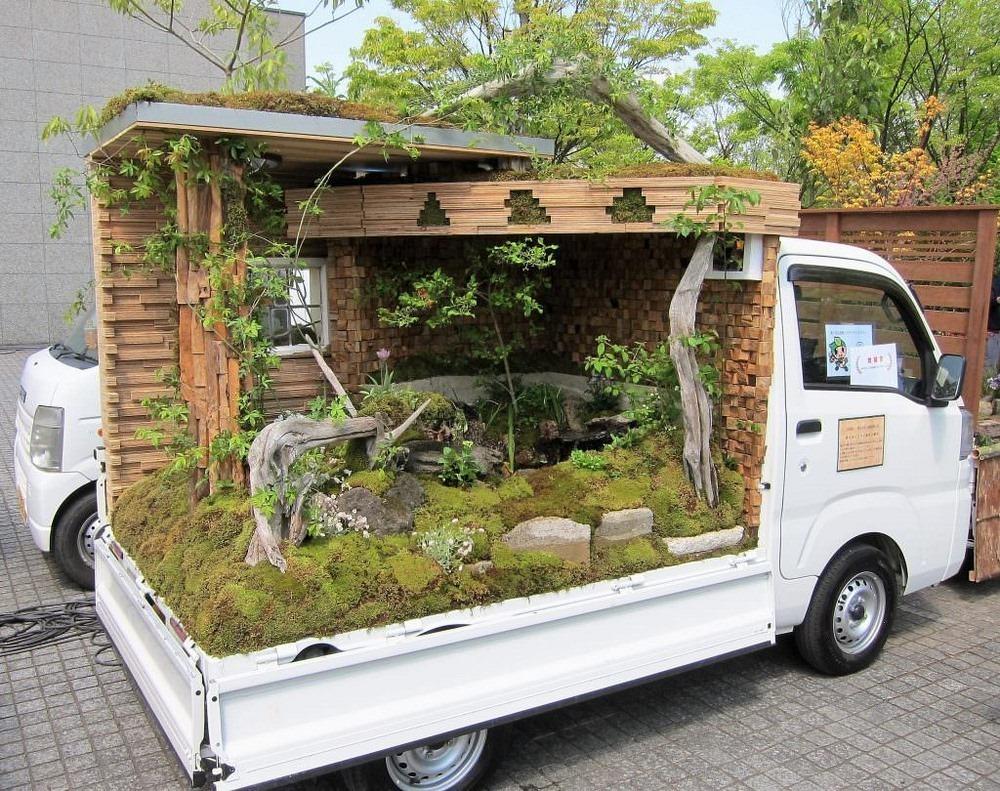 kei-truck-garden-contest-2