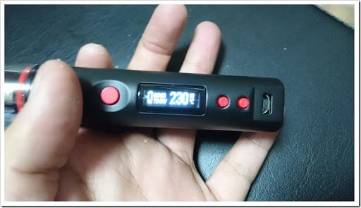DSC 1009 thumb%25255B2%25255D - 【MOD】KangerTech TOPBOX Miniレビュー!2016年温度管理スターターキットの決定版 #1