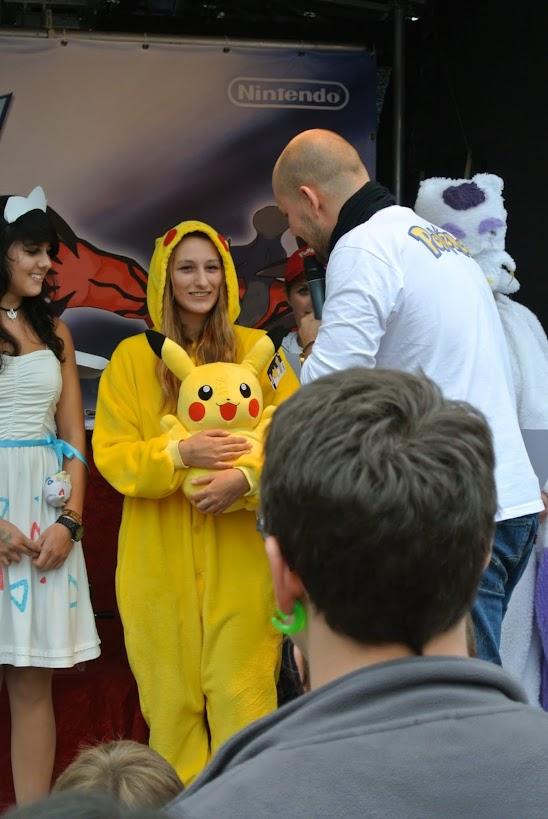 Bilder und mehr vom Pokémon-Day 2013 DSC_1770