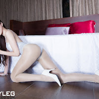 [Beautyleg]2016-02-05 No.1250 Xin 0035.jpg