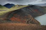 Kratersee.jpg