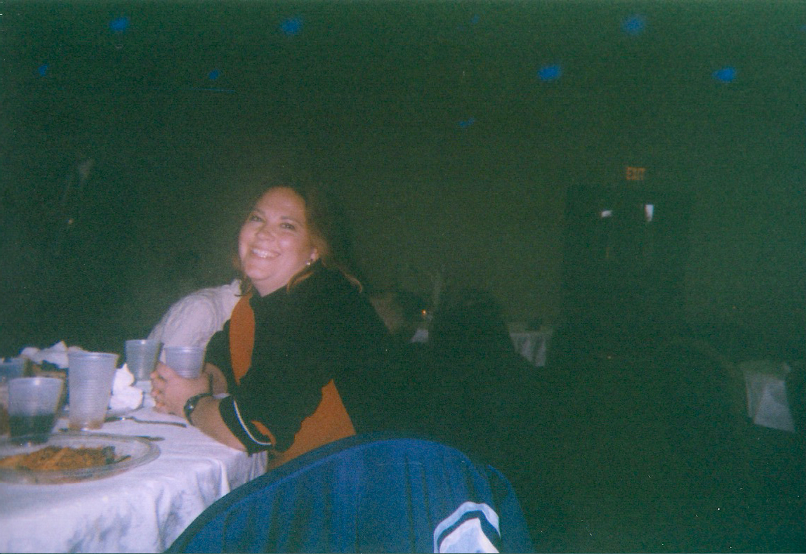 Our Wedding, photos from table cameras - 03.jpg