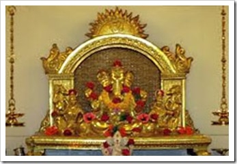 Suvarna-Ganesh-Mandir-Malvan