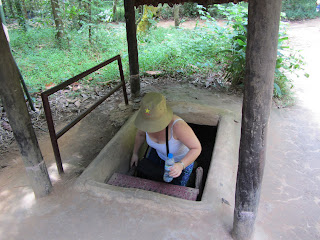 0107Cu_Chi_Tunnels