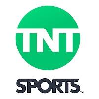 TNT Sports Online en vivo