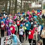 2014.04.12 Tartu Parkmetsa jooks 3 - AS20140412TPM3_193S.JPG