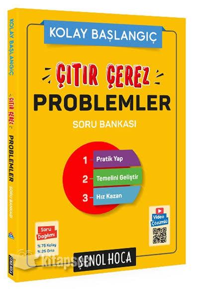 Şenol Hoca Çıtır Çerez Problemler.pdf